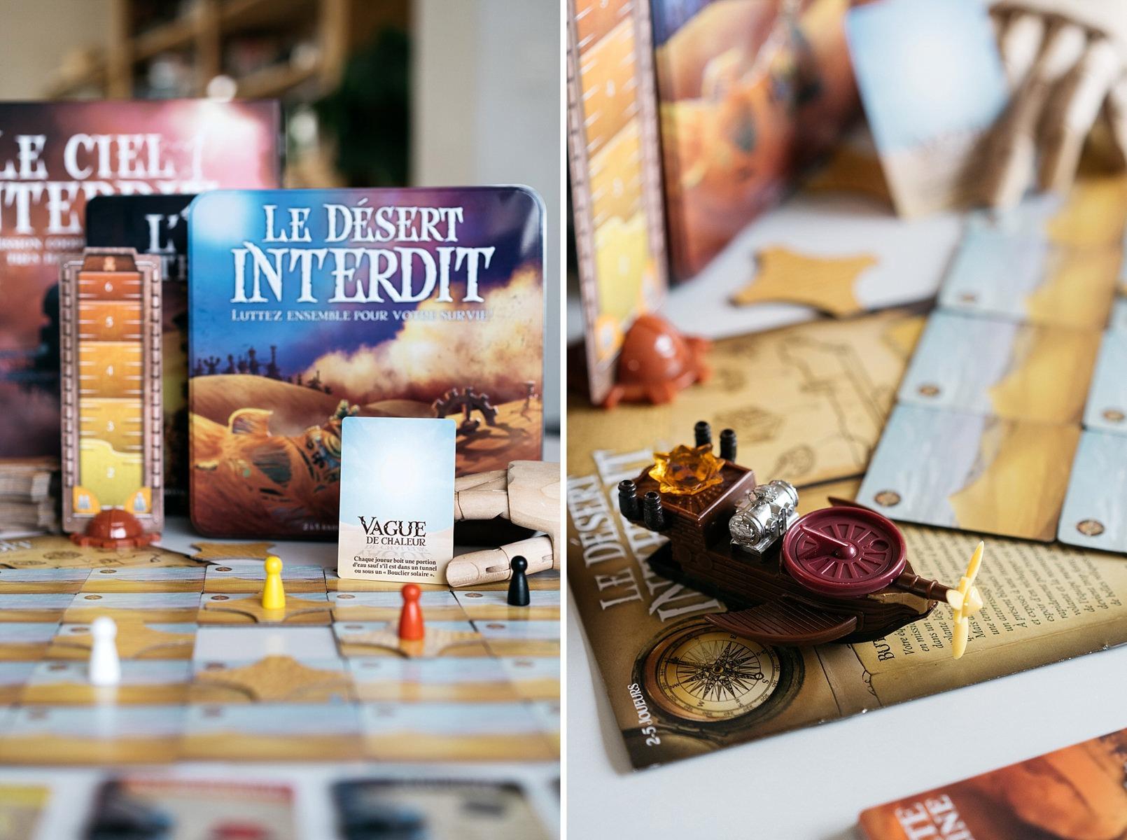 desert interdit ile interdite ciel interdit cocktail games
