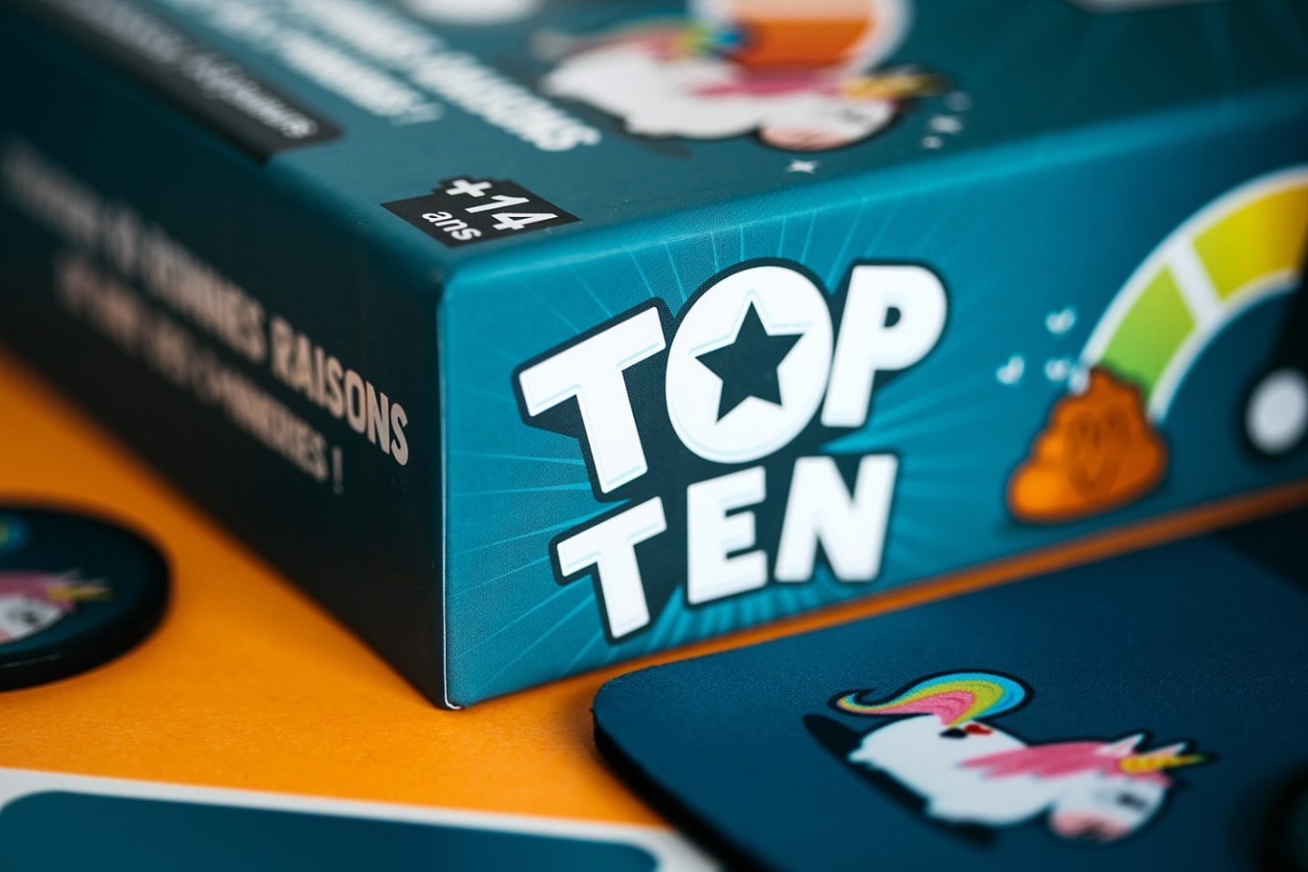 top ten cocktail games