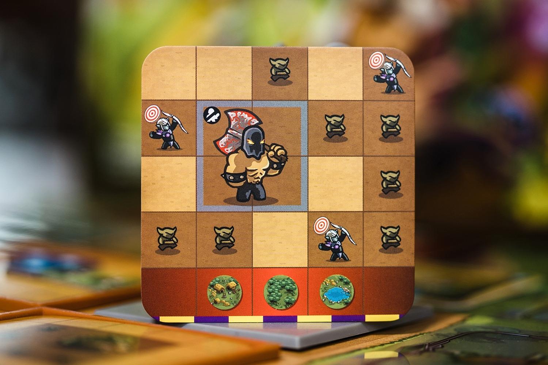Kingdom rush lucky duck games