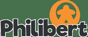 https://www.philibertnet.com/fr/super-meeple/66235-deckscape-a-l-epreuve-du-temps-3700789280729.html#ae156