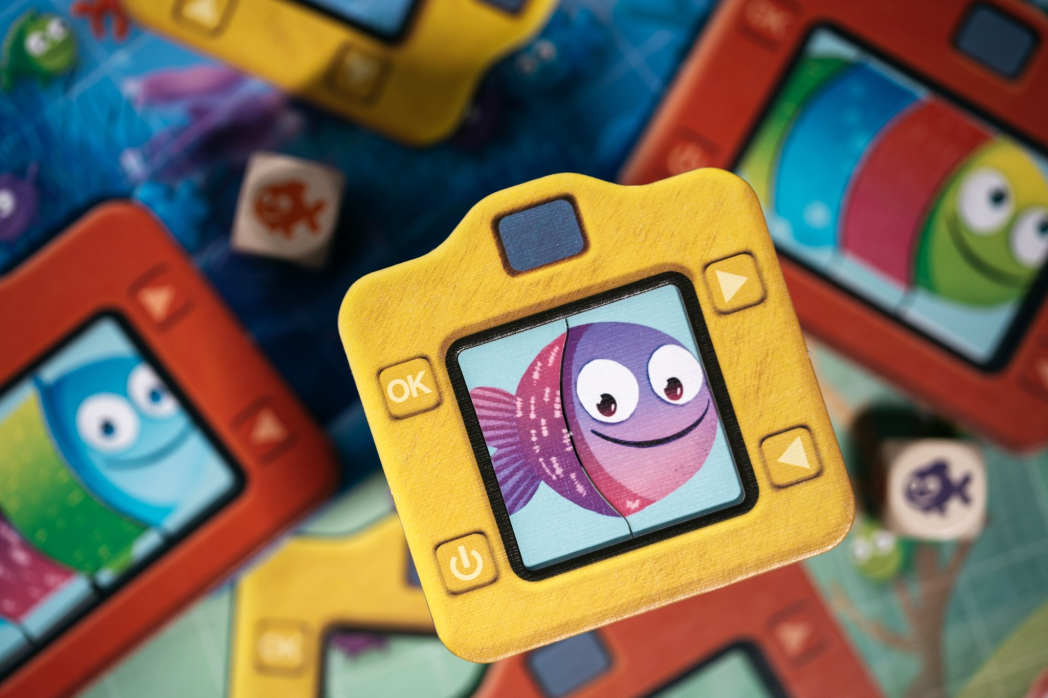 foto fish logis blackrock games jeu de société enfant