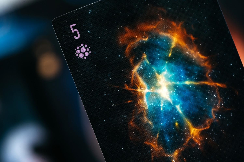 stellar origames jeu de société boardgame